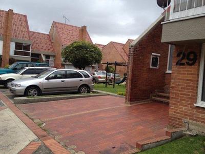 Inmueble Venta Casas 463-10