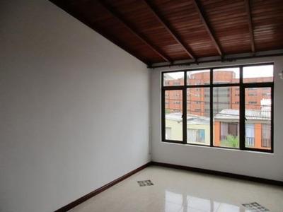 Inmueble Venta Casas 2790-13831