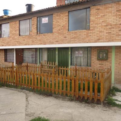 Casa Soacha Centrada