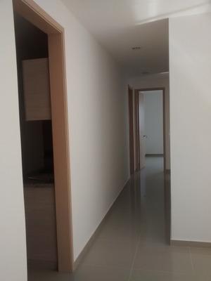 Inmueble Alquiler Apartamento 486-218