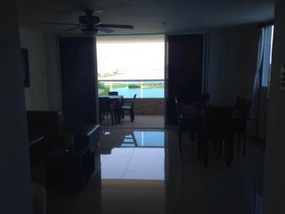 Alquilecartagena : Alquiler De Apartamentos