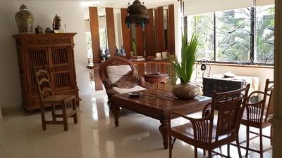 Inmueble Venta Apartamento 486-282