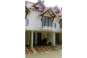 Cbcoepiepi67996. Casa En Venta En Villavicencio. Vendo Ca...