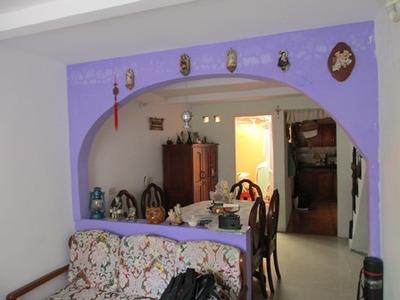 Inmueble Venta Casas 2790-13461