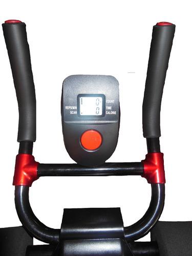 ab shaper slim new video de ejercicios