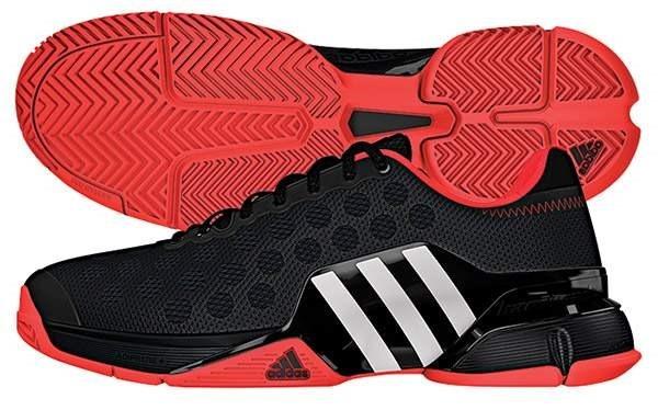 barricade zapatos barricade zapatos adidas adidas zapatos adidas barricade zapatos barricade zapatos adidas vbf67Yyg