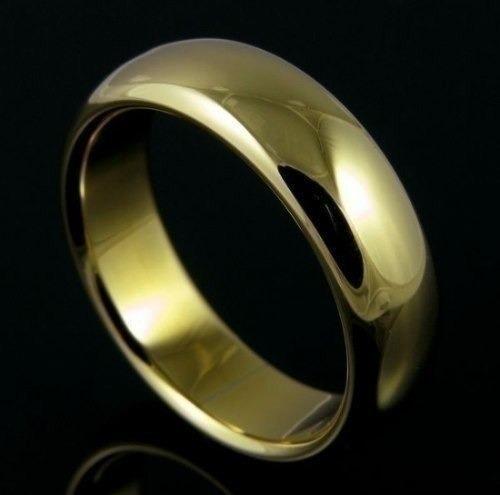 anillos -compromiso -bodas-tungsteno -argollas