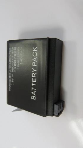 bateria pila para
