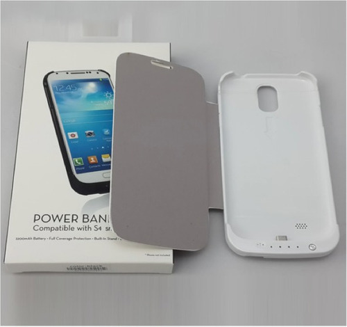 bateria power bank samsung s3/s4/s5- iphone 4/4s/5/5c