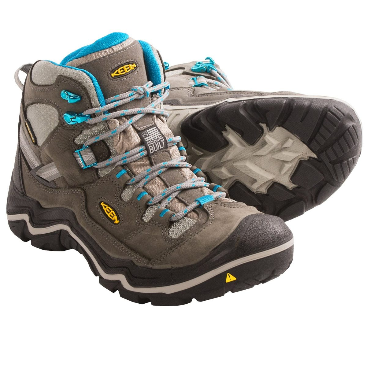 zapatos keen mujer s_MCO_v_F_f_19435225_3429