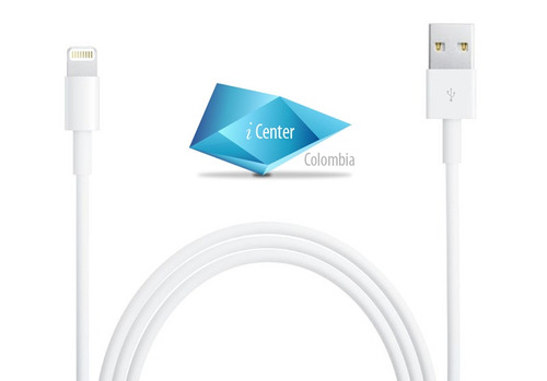 cable iphone ios