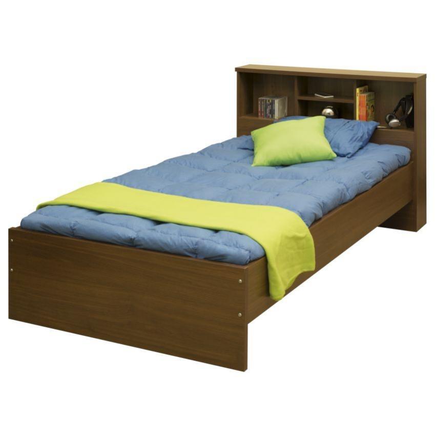 Muebles cama bilbao 20170906093833 for Cama sencilla