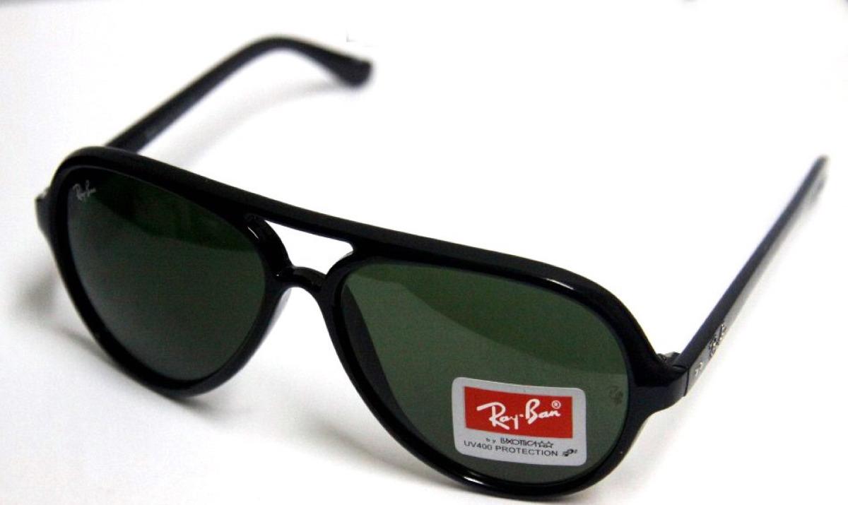 3836865755 Gafas De Sol Ray Ban Mercadolibre Colombia
