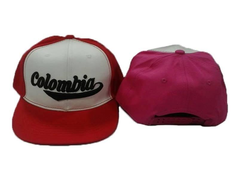 07049348a6bac gorras jordan mercadolibre colombia