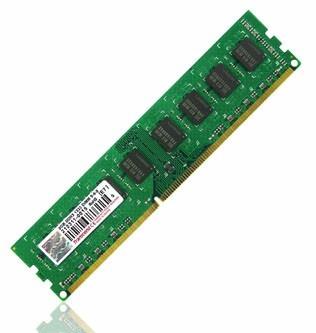 memoria ram ddr3 2gb para