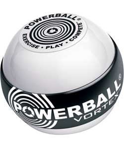 nsd powerball vortex giroscopo, ejercicio, no tunel,original