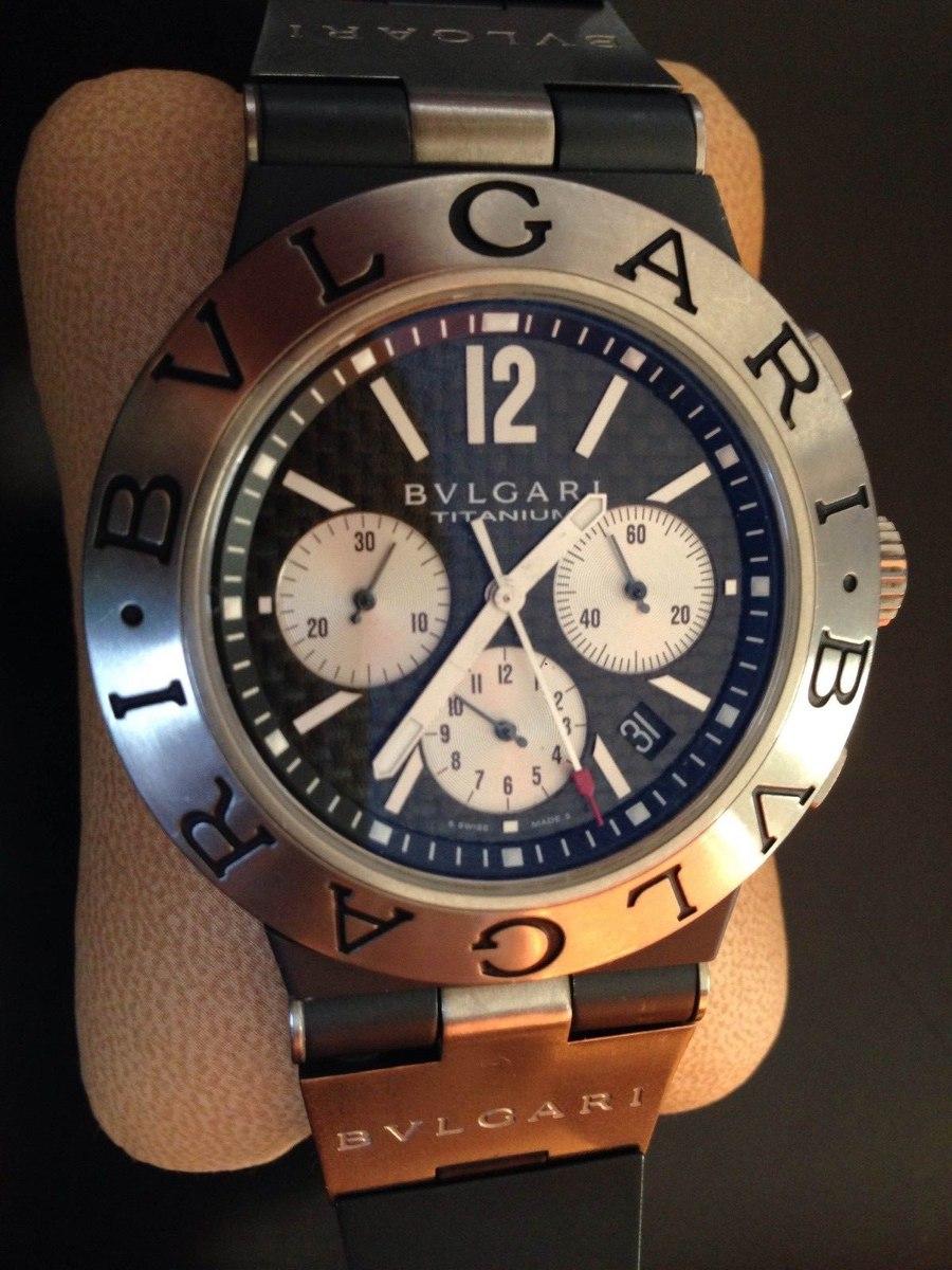 71656904bd9 relojes bvlgari hombre mercadolibre