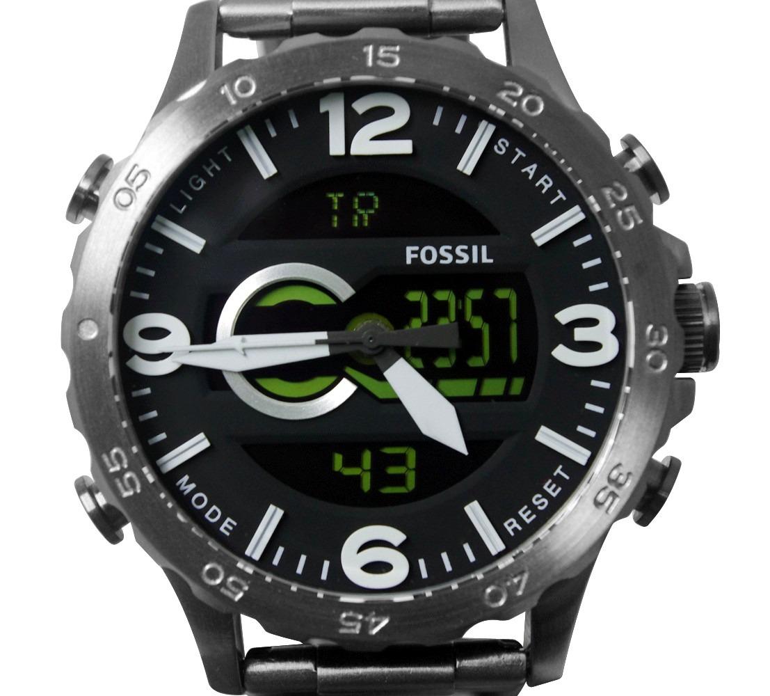 36df988fdc82 reloj fossil guadalajara