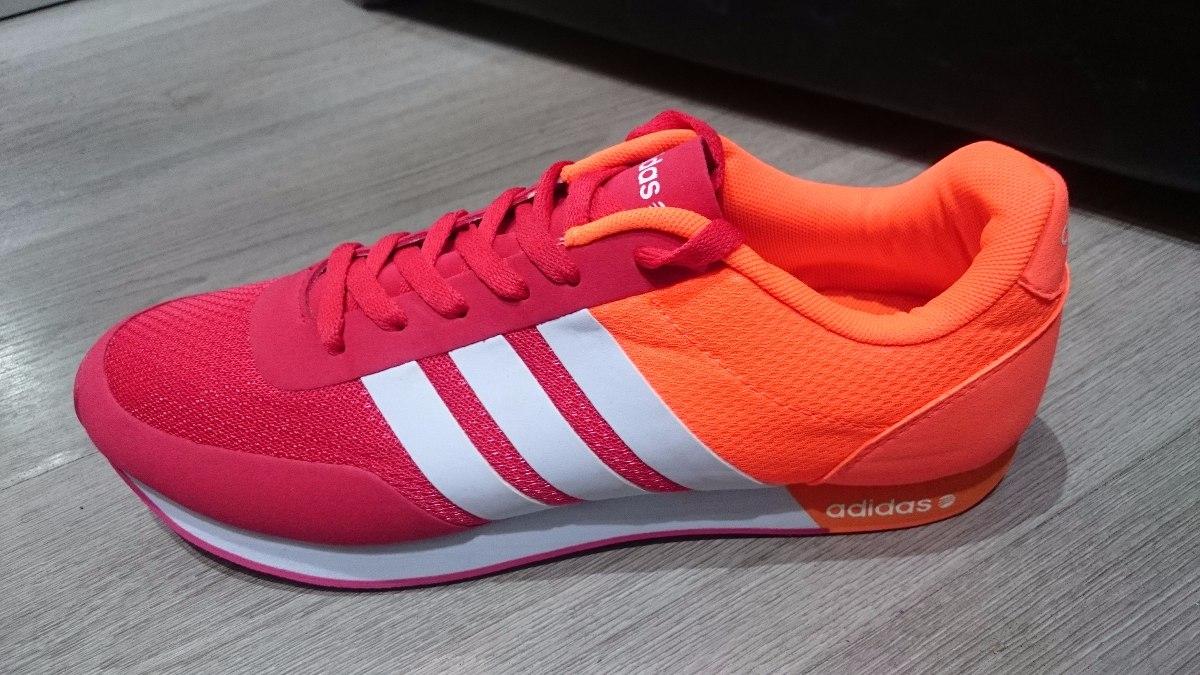 565f72a4488af 2015 Adidas Spain Zapatillas Hombre Neo 2018 zxvwp7Uq ...
