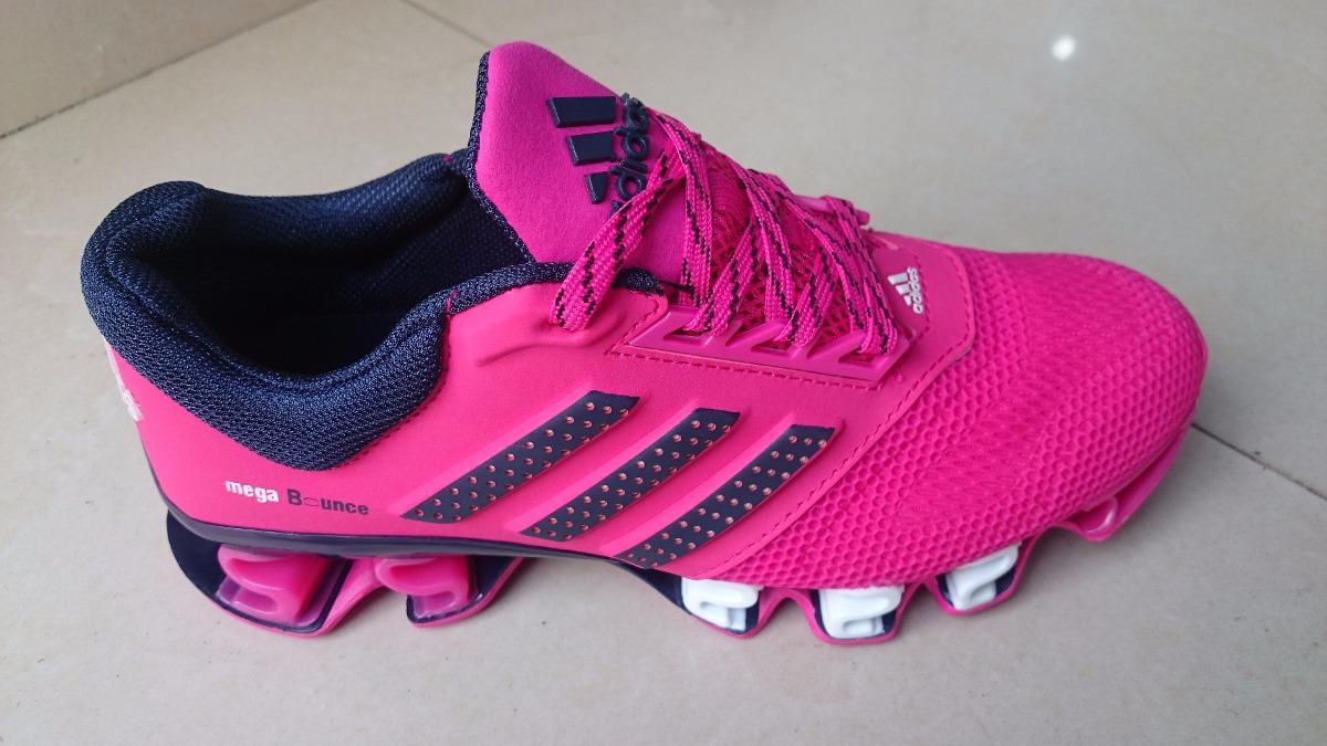420bb9b2f9f15 modelos de zapatillas adidas para mujer 2015 baratas - Descuentos de ...