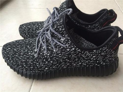 Zapatillas Yeezy Boost