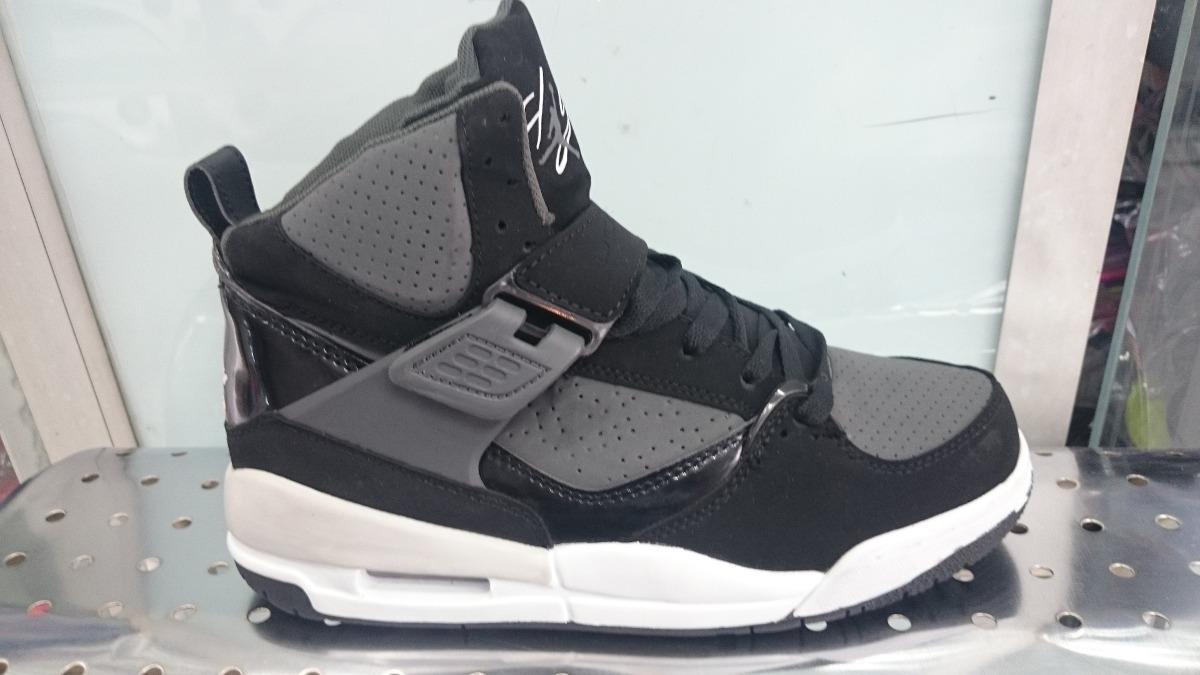 a733657fe9a61 Zapatos Jordan 2015 Originales posicionamientotiendas.com.es