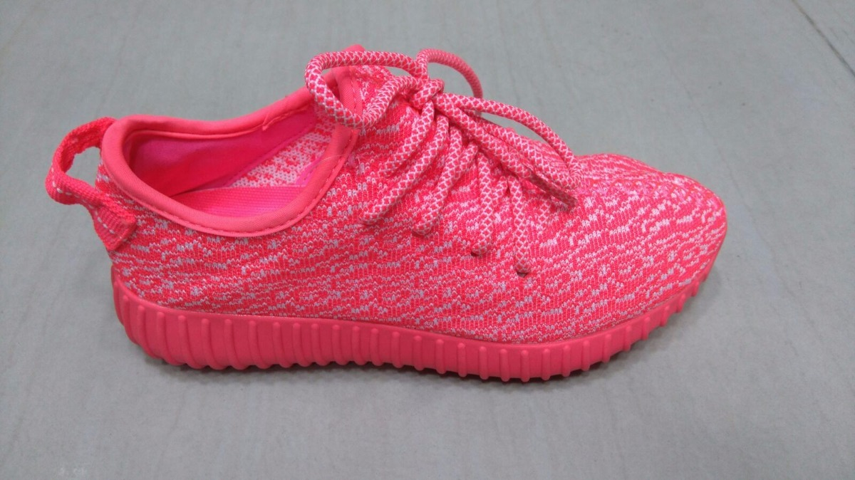 641852010 zapatos adidas yeezy mujer