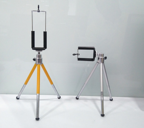 tripode para tablet y celular
