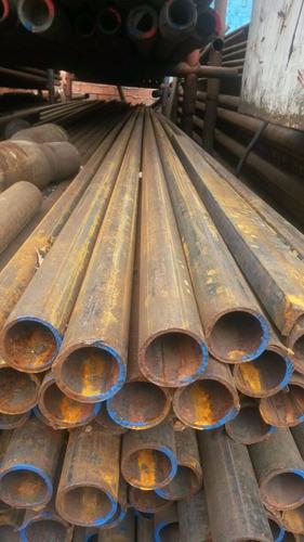 tuberia petrolera de 2  sch 40 x 12.10 mts de largo