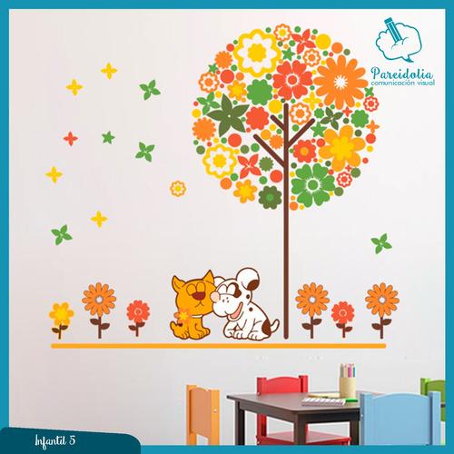 vinilos decorativos, infantiles, hogar, oficina,adhesivos