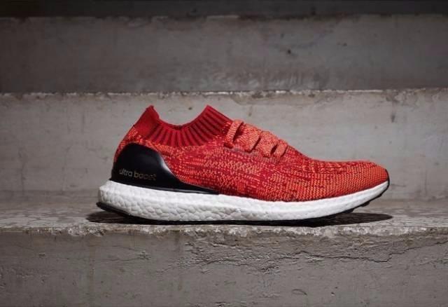 Adidas Ultra Boost Uncaged Mercadolibre