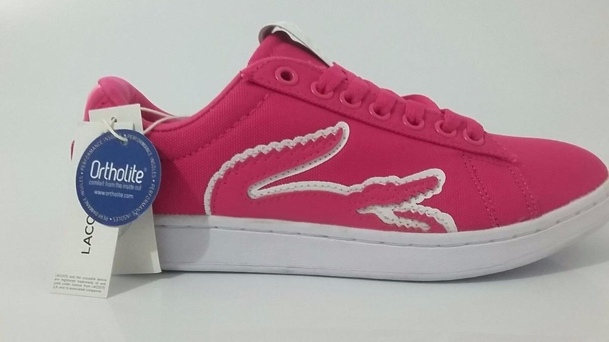 485f352b53313 tenis-nke-adidas-y-fox-para-hombre-y-mujer-696011-MCO20459498987 102015-F  zapatillas mujer medellin